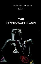 The Approximation by Scribblerofdreams