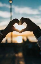 Let's emulate love by AlejandroBermello