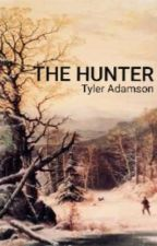 The Hunter by TCAdamson