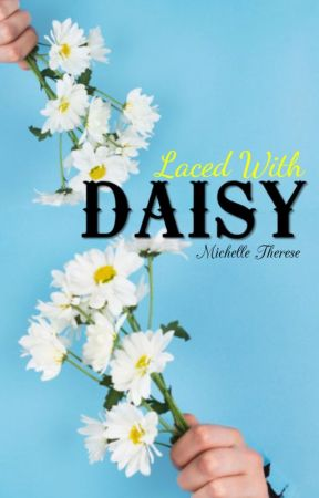 Laced with Daisy by onedirectiion_