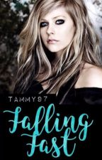 Falling Fast (Avril Lavigne fanfic) (Sequel to Darlin') {2} by Tammy97
