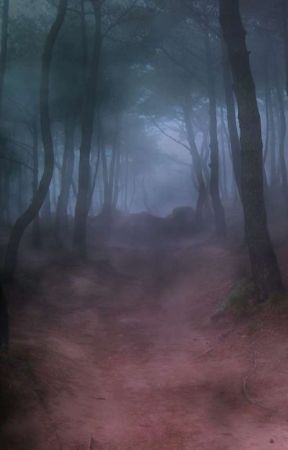 short horror prompts and inspiration by InsanityIsInMyNature
