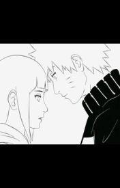 A NaruHina Story by AnimeeeFoxx