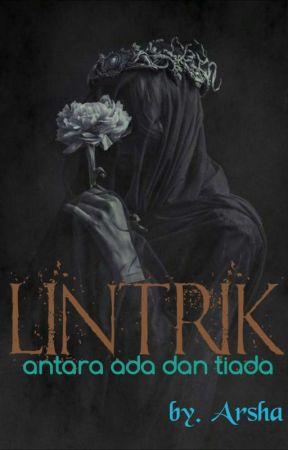 LINTRIK by Just_arsha