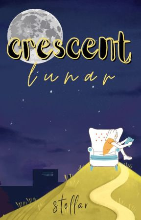 Crescent Lunar by singledust