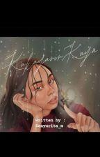 Kakayanin kaya |•Mayward (editing) by senyurita_m