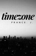 ✓ timezone  | Lams | Hamilton | chat by honestlyfrance