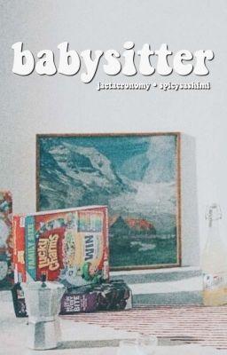 Đọc truyện trans | jaeyong - babysitter.