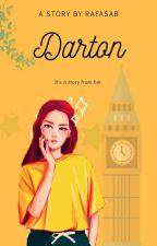 Darton by Rafasab