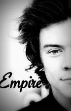 Empire : Street Gang by babytiga