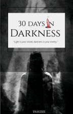 Mr. ML player meets Ms. Wattpadian by Valak03