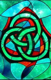 Trinity by Jeffreyrun6
