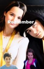 Remember (Discontinued) by annieandhayley7