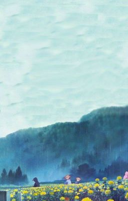 Đọc truyện boy with luv • jungri