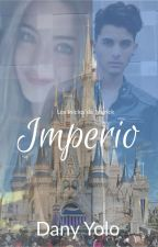 Imperio by Dany_Yolo