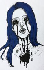 ανδρομέδα ;; by tttwisted