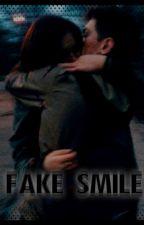 - Fake Smile - by realaguu1