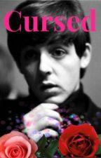 Cursed- Paul McCartney by GhostbusterMARVEL