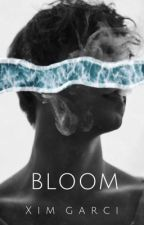 BLOOM by Ximgav