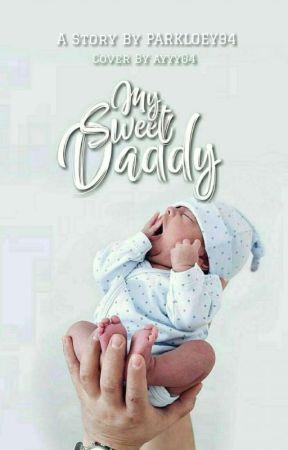 My Sweet Daddy by Exitozdki