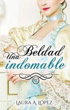 Beldad. Serie las Elegidas [The Season] by lauraadriana22