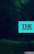 The Shepherd (Deadly Easter Egg Hunt Challenge) by bigfivedonaldduckfan