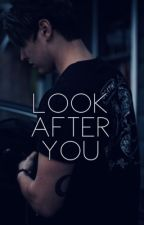 Look After You | Colby Brock by ErinC-G