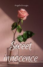 Sweet Innocence  by AngelicGrunge1