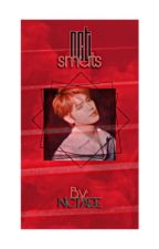 ↱ NCT SMUTS ↲  by nctaee
