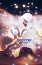 Sorena (Fairy Tail Fanfiction) by SorenaKays