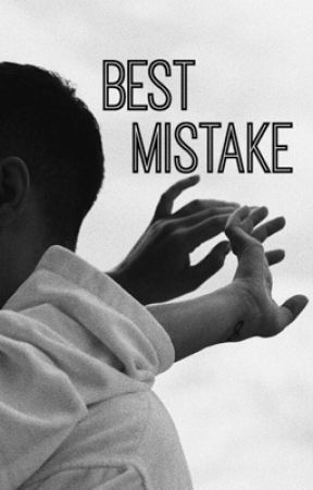 Best mistake by -Arusha-