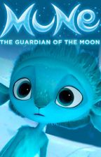 Mune Guardian Of The Moon Roleplay by TwilightSage12