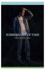 Running Out of Time: A Kevin Perry Love Story by kevboyperryfan1117