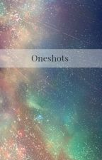 Oneshots by unique-goddess