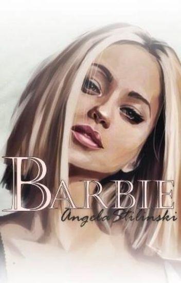 Barbie | uređuje se |