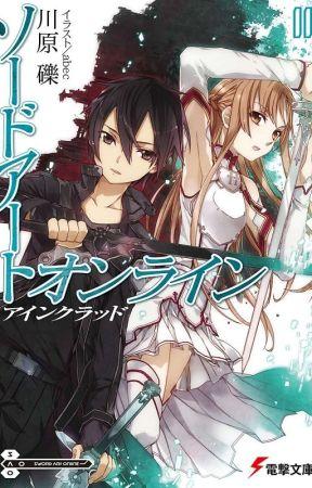 Sword Art Online Asuna Emotions Scarf