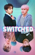 Kookmin | Trans | Switched by letmediefirst