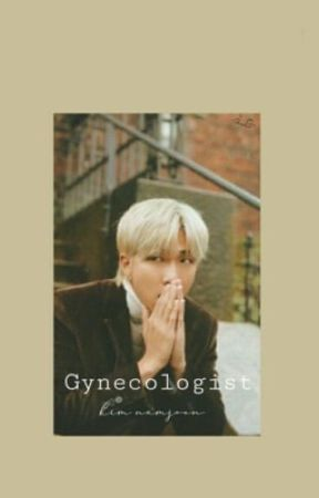 طبيب نسائي  Gynocologist ㅇ by -Kyungri