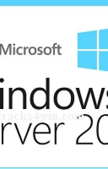 Microsoft Windows Server 2019 with Update Free Download Activator
