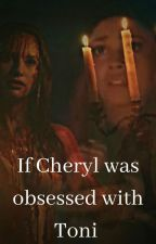 Her love is poison (Riverdale Choni) by Dollface1987