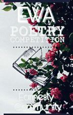 Weekly Poetry Contests [OPEN] by ec_poetry