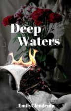 Deep Waters by _EmilyClendenin_