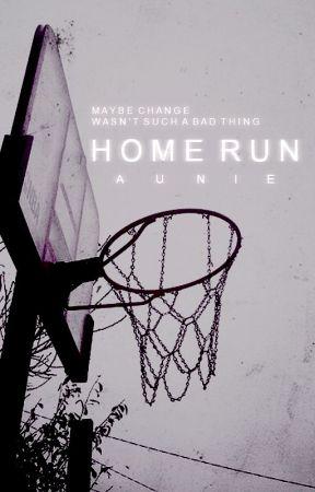 Home Run [TSDSB one-shot] by xingase