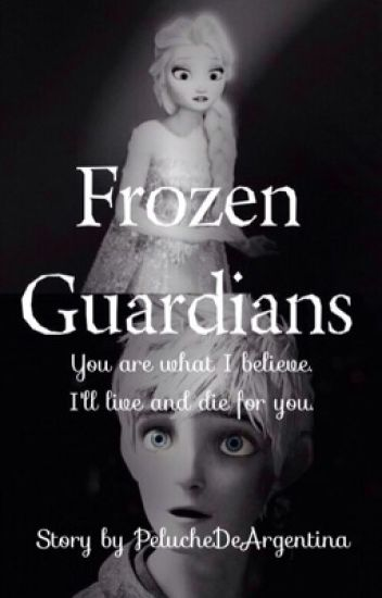 Frozen Guardians