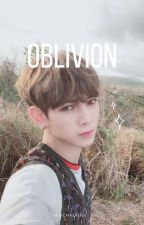 oblivion | yeosang [discont.] by minchaerose