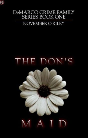 The Don's Maid