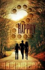 Happily Segunda Temporada by httpnxall