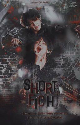 Đọc truyện ⌠ KookTae ⌡ Shortfic H #series