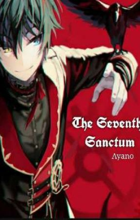 The Seventh Sanctum Chapter Two Wattpad Seventh sanctum is a writing group established to provide, promote, and expose amazing pieces of work to all sorts of anime fans! wattpad