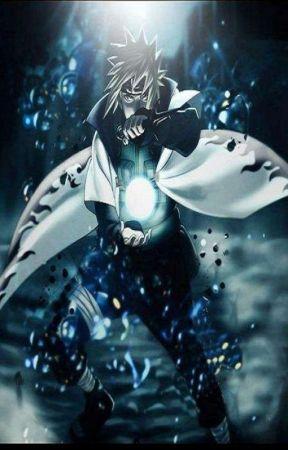 Reborn as Minato! - Chapter 4-Hokage And Naruto's Birth